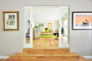 7 Ways to Naturally Freshen Up Your Home for Selling
