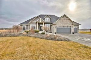 SOLD! 4884 Fly Road, Beamsville