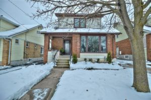 SOLD! 5020 FIFTH Avenue